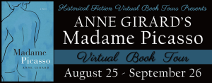 04_Madame Picasso_BlogTour Banner_FINAL
