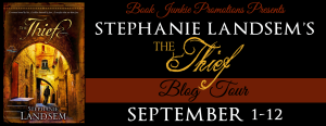 04_The Thief_Blog Tour Banner_FINAL