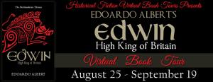 Edwin_Blog Tour Banner_FINAL