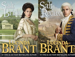 Lucinda-Brant-2014-SaltHendoncovers