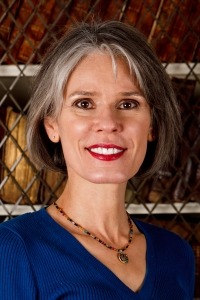 Sarah Kennedy