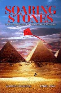 Soaring Stones