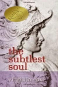 The Subtlest Soul