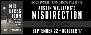 04_Misdirection_Blog Tour Banner_FINAL