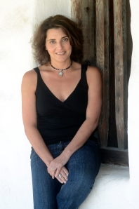 Sandra P Gluschanoff
