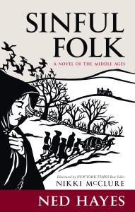 Sinful Folk II
