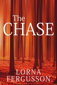The Chase_MEDIUM