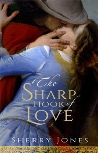 The Sharp Hook of Love-large
