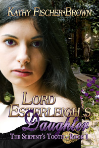 01_Lord-Esterleighs-Daughter-200x300