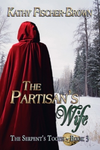 01_The-Partisans-Wife