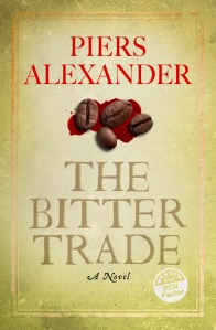 02_The Bitter Trade
