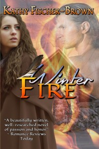 02_Winter-Fire-682x1024