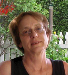 03_Kathy-Fischer-Brown-272x300