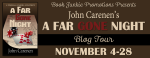 04_A Far Gone Night_Blog Tour Banner_FINAL