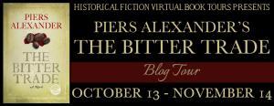 04_The Bitter Trade_Blog Tour Banner_FINAL