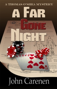 A Far Gone Night