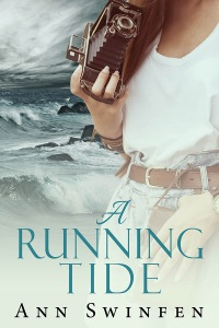 A Running Tide Cover MEDIUM WEB