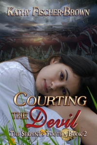 Courting-the-Devil