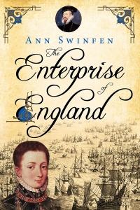 Enterprise of England Cover MEDIUM WEB