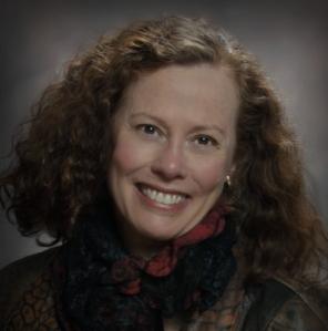Helen Sedwick-BRAG