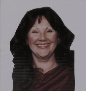 Mary Ellen Gavin-BRAG