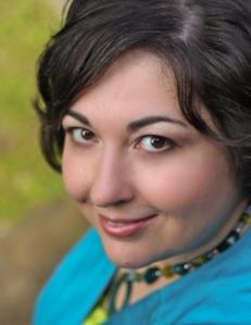 Stephanie Dray (2)