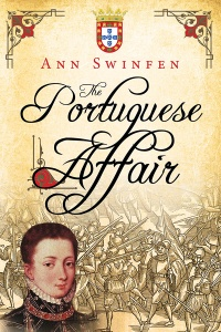 The Portuguese Affair Cover MEDIUM WEB