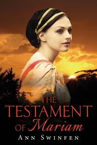 The Testament of Mariam MEDIUM WEB