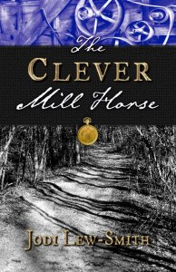 01_The-Clever-Mill-Horse-Cover-662x1024