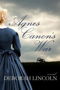 Agnes Cannons War
