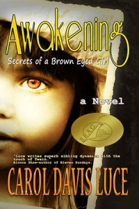 Awakening by Carol Davis Luce