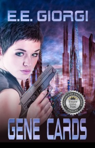 Elena G cover-copy