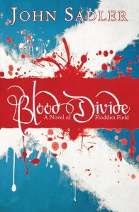 02_Blood Divide