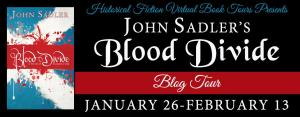 04_Blood Divide_Blog Tour Banner_FINAL