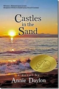 Castles in the Sand book cover-BRAG