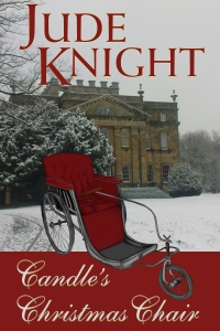 Jud Knight Book Cover
