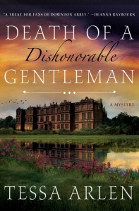 01_Death-of-a-Dishonorable-Gentleman-673x1024