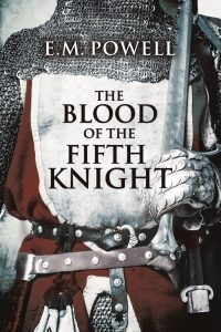 Powell_Knight_Cover_Template_UK.indd