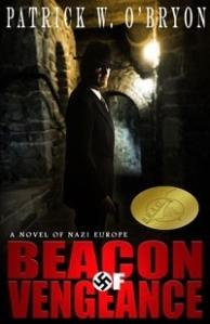 Beacon of Vengance
