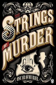 The String of Murders