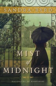 01_Mist of Midnight