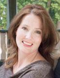 03_Author Becky Hepinstall