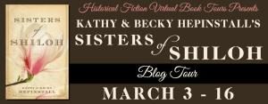 04_Sisters of Shiloh_Blog Tour Banner_FINAL
