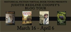 06_JRCBlogTour Banner_FINAL_JPEG
