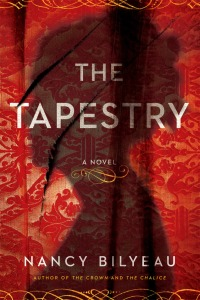 01_The-Tapestry1-682x1024