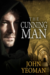 02_The-Cunning-Man-Cover