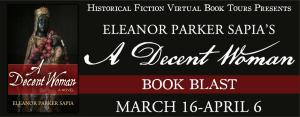 03_A Decent Woman_Book Blast Banner_FINAL