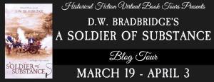 A Soldier of Substance_Blog Tour _2 Banner_FINAL_JPEG