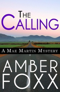 The Calling small Amber Foxx