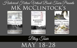 British Agent Trilogy_Blog Tour Banner_FINAL